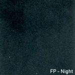 FP - Plain