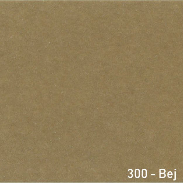 Floklu Kağıt